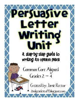 ideas  writing persuasive  pinterest