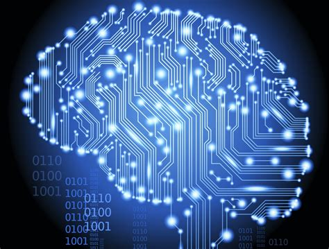 From old french intelligence, from latin intelligentia. What are AI neural networks and how are they applied to ...