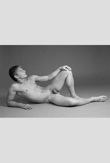 Christians Enjoying Nudity and Erotica | Male | Uncut | NSFW 18+