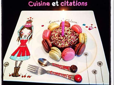 cuisine et citations les meilleures recettes de gâteaux et gâteau d