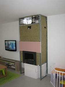 caisson de decompression cheminee newsindoco With caisson de decompression cheminee