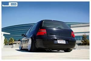 Garage Volkswagen Thionville : sa sera pas mkiv mais mkiii topic a locker garage des golf iv tdi 90 page 2 forum ~ Gottalentnigeria.com Avis de Voitures