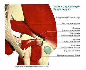 Артроз коленного сустава лечение гиалуаль