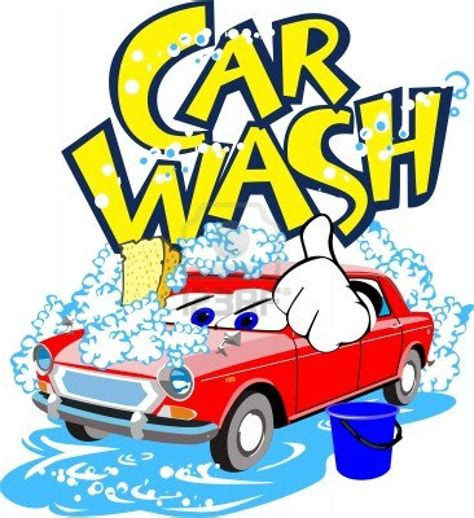 car wash clipart 5 top car businesses that you can start in africa afroautos