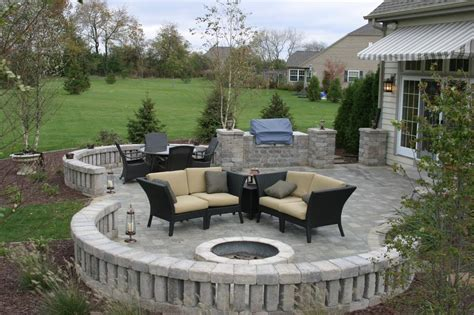 Outdoor Kitchen Area, Patio & Seat Wall From Exteriors. Laying Patio Pavers In Rain. Kingston Outdoor Patio Deep Seating Set 6 Pc. Build A Patio Table. How To Build Interlock Patio. Restaurant Patio Plastic Enclosures. Small Patio Designs Pictures. Patio Restaurant On Broadway. Pinterest Outdoor Patio Decorating Ideas