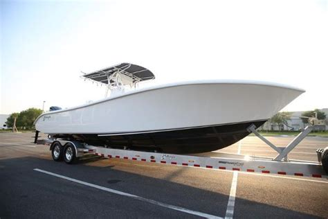 Yellowfin Boats For Sale Nj by Yellowfin Boats For Sale Page 4 Of 5 Boats