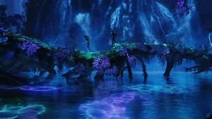 Avatar The Last Airbender - wallpaper.