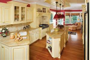 kitchen central island plan kitchen central island interior home design home decorating