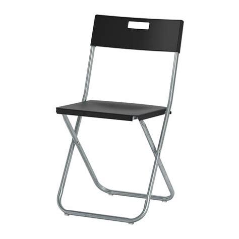 electro depot cuisine gunde chaise pliante ikea