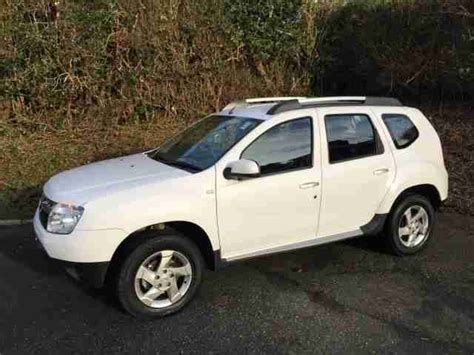 renault duster 2014 white 2014 electric cars that seat 5 autos post