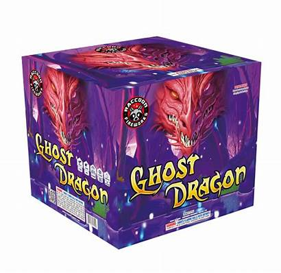 Ghost Dragon Wholesale