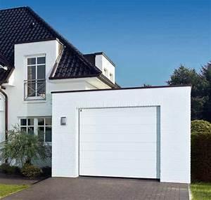 Hörmann Haustüren Aktion 2016 : h rmann garagentor aktion garagen sectionaltor renomatic light ~ Orissabook.com Haus und Dekorationen