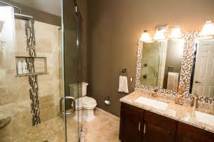 small master bathroom design ideas curtains ideas recessed shower curtain track inspiring pictures of curtains designs and
