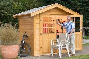 Gartenhaus Streichen Vor Aufbau : gartenhaus streichen gartenhaus ~ Buech-reservation.com Haus und Dekorationen