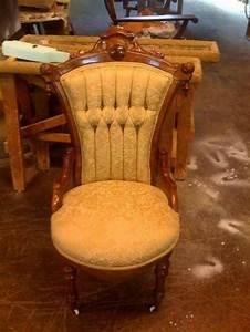 Sozzi frank upholsterer in gloucester city sozzi frank for City furniture in homestead
