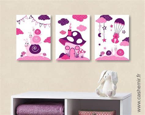 poster chambre fille affiche pour enfant illustration bébé poster enfant fille
