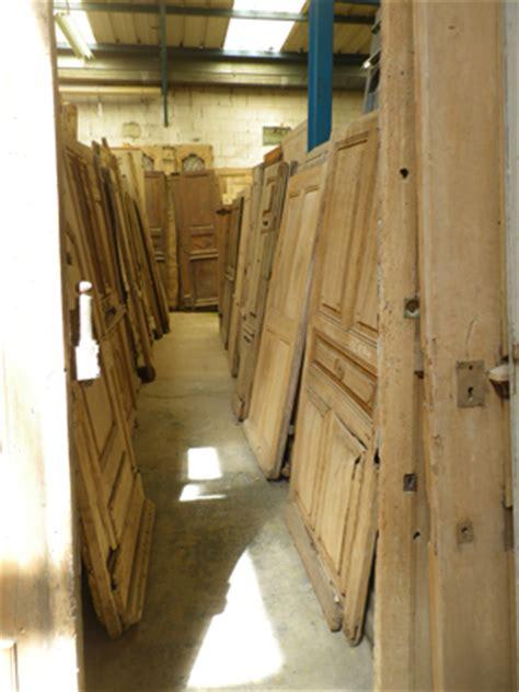 porte d entr 233 e d interieur porte de placard ancienne restauration fabrication