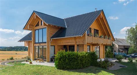 Haus Sonnensee Von Fullwood Wohnblockhaus