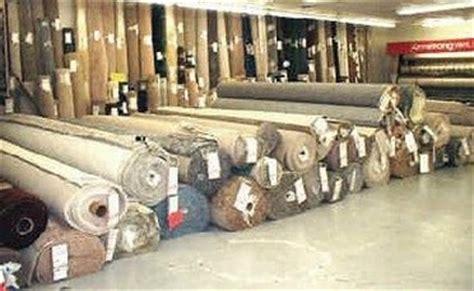 wholesale flooring dalton ga wholesale flooring
