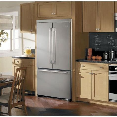 Best Counter Depth Refrigerator Buying Guide   2015