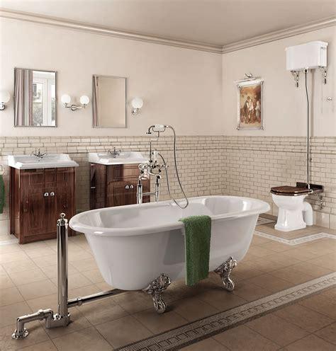 small bathroom tile designs burlington bathroom suite
