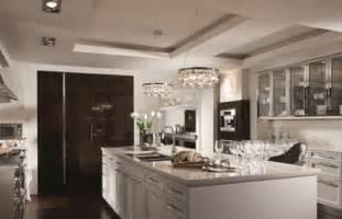 luxus deko fr kche keyword herrlich oninnen designs franzsische kche deko8 luxus deko fur kuche form on innen und