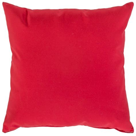sunbrella outdoor pillows jockey sunbrella outdoor throw pillow dfohome