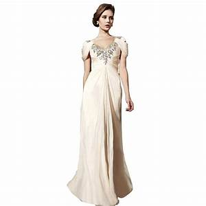wedding dresses for women over 50 bridesmaid dresses With wedding dresses for over 50