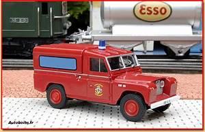 Range Rover Marseille : land rover pompiers de marseille au 1 43 de corgi heritage ~ Gottalentnigeria.com Avis de Voitures