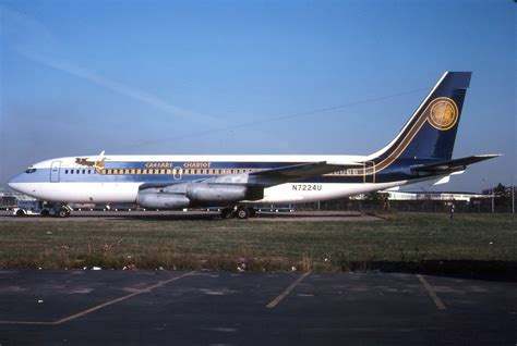 n7224u caesars palace 720 022 at kcle ex united 720