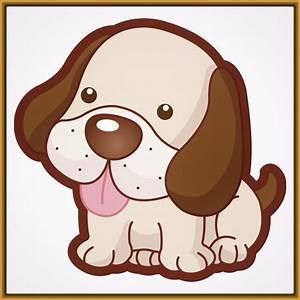 dibujos infantiles de perros y gatos Archivos Imagenes de Cachorros