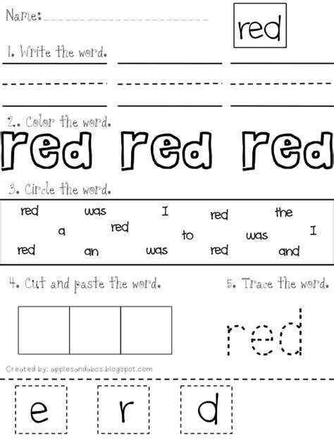 images  color yellow coloring worksheet