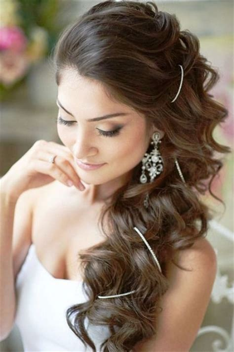 pakistani hairstyles fashion   girls newfashionelle