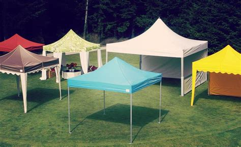 canap fabrication fran aise tentes pliantes de fabrication française vitabri sa