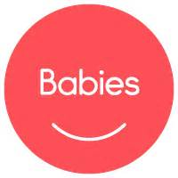 Are you a dad who loves music? Making Music Together   Music Classes for Babies, Toddlers & Children   Toronto