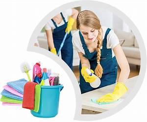 Jednorázový úklid domácnosti praha