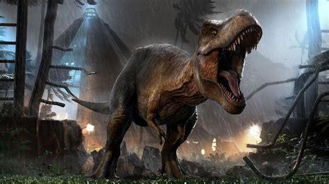 rex dinosaur hd  wallpapers wallpaper cave