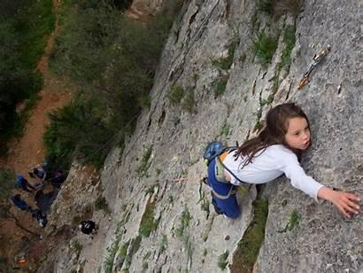 Climbing Kid Rock Comparing Spain Homes Aimee