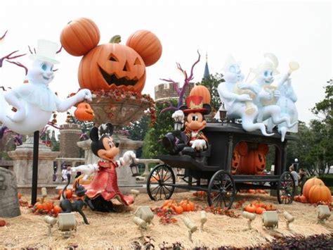 amazing disney halloween decorations ideas interior vogue