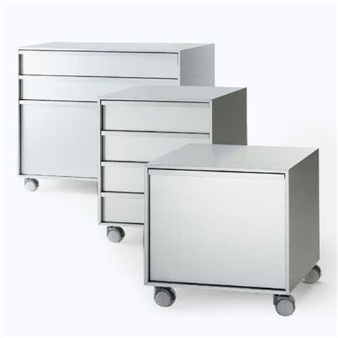 ou trouver un bureau de change meuble à roulettes cabinets mdf italia maison