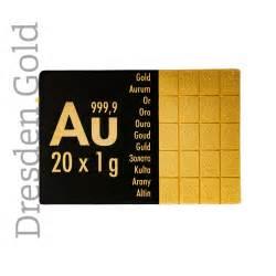 Gold Kaufen Dresden : goldbarren 20 x 1 g combibar g nstig kaufen dresden gold ~ Watch28wear.com Haus und Dekorationen
