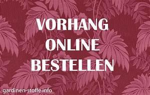 Bonprix Katalog Bestellen Deutschland : gardinen online bestellen ~ Yasmunasinghe.com Haus und Dekorationen