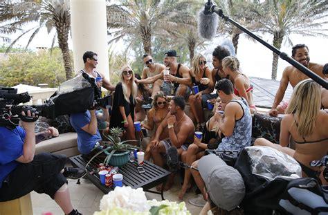 MTV making Siesta Key-set reality show - News - Sarasota ...