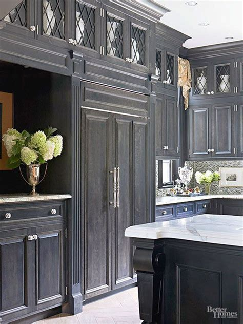 10 Steps To Fab Kitchen by 1876 Best Color Inspiration Images On Living