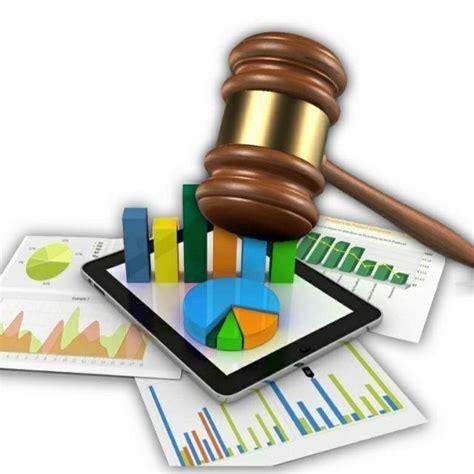 Data sekunder adalah data yang diperoleh dari referensi atau literatur. Referensi Judul Skripsi Ekonomi : Contoh Judul Skripsi ...