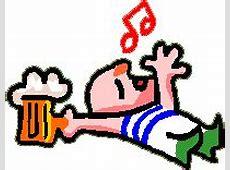 Schlafende Gifs, GifBilder, Animierte Gifs, Anigifs Seite 2