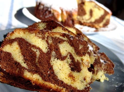 chocolate and vanilla cake chocolate and vanilla marble cake cooking in plain greek
