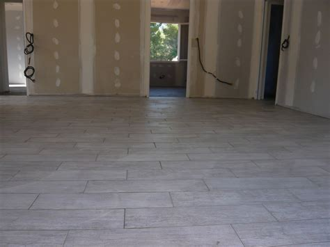 awesome carrelage imitation parquet pas cher with
