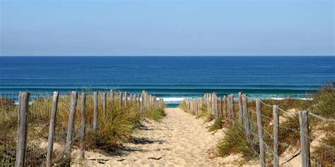 chambres d hotes au cap ferret plages océanes lège cap ferret
