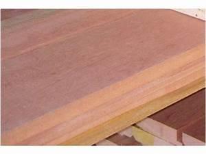 Plancher Pour Remorque : plancher bois semies remorques contact rabuel sas ~ Melissatoandfro.com Idées de Décoration